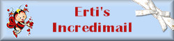 Erti's Website